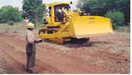 Road Construction & Transportation